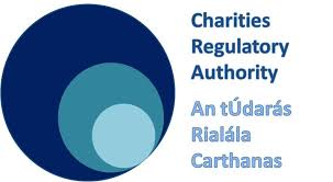 Charities regulator